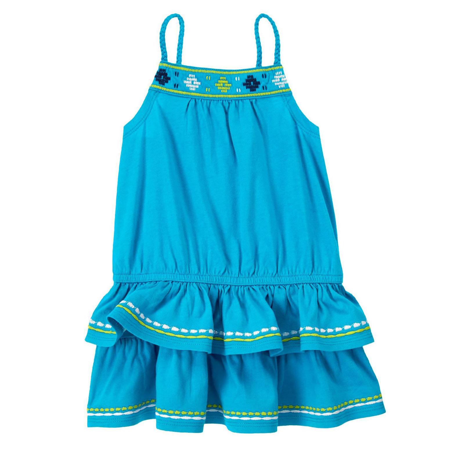 Платья интернет магазин сша