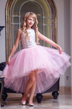 ba48c748bdfed7 ТМ Зіронька (Україна) - 4 | Інтернет-магазин одягу для дівчаток Holiday7