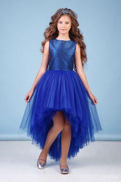 Плаття нарядне 38-8041-5 зріст 134-146 см c875160a45572