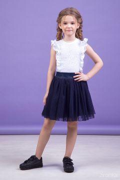 997c8bc200e85f ТМ Зіронька (Україна) - 2 | Інтернет-магазин одягу для дівчаток Holiday7