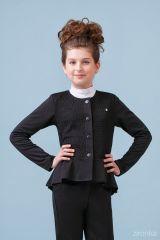 1b65449ddf205c ШКІЛЬНИЙ ОДЯГ | Інтернет-магазин одягу для дівчаток Holiday7